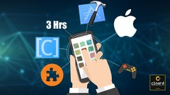iOS Sliding Puzzle Game Obj-C