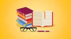Netcurso-estrategias-de-leitura