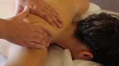 Massage Suédois niveau 1 - Les Fondamentaux