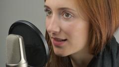 Singen lernen - Das musst Du wissen!
