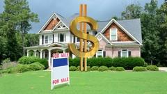 Real Estate Investing: Strategies, Tools & Investing Mindset