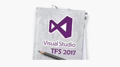 Instalación y Configuración Team Foundation Server 2017