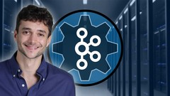Apache Kafka Series - Kafka Cluster Setup & Administration