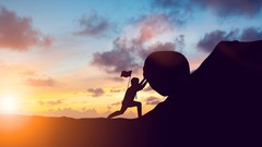 Netcurso - yuksek-motivasyon-saglamanin-yollari