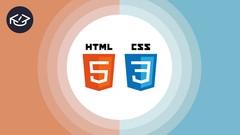 Netcurso-html-und-css