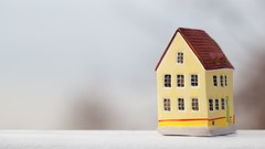 Coaching Course: Property Evaluation & Investment