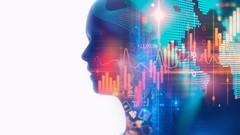 Machine Learning Classification Algorithms using MATLAB | Udemy