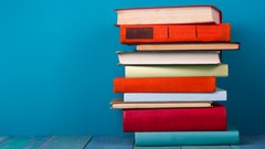 Sell Your Novel to a Major Publisher (Writing Mastery)