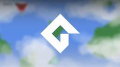 Build Your Own Games Now - GameMaker Studio 2 (GML)