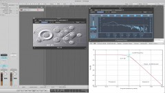 Ultimate Beginner's Guide to Logic Pro