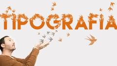 Tipografía. Ideas y diseño
