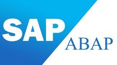Curso SAP ABAP completo en Español