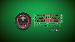 10 Secrets How to compete with online roulette using system