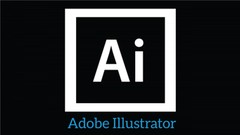 Adobe Illustrator Online Training Course