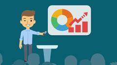 Overtuig als spreker met boeiende presentaties