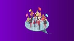 Erstelle ein erfolgreiches Forum, um Mitglieder zu erhalten