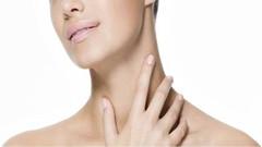 Aprende sobre la Tiroides y sus hormonas
