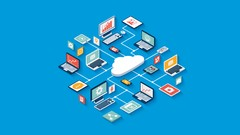 Imágen de SAP WorkFlow Completo en Español