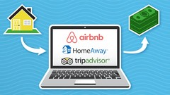 Airbnb, Vrbo, HomeAway: How to Manage Your Vacation Rental