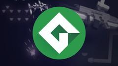 Game Maker Studio 2 - Der Umfangreiche Einsteigerkurs