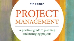 Pragmatic Project Management: everything you need to know