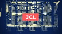 The Complete Job Control Language (JCL) Course