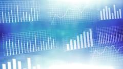 Netcurso-trading-forex-trader-avec-les-figures-harmoniques