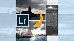 Bessere Bilder in Lightroom CC