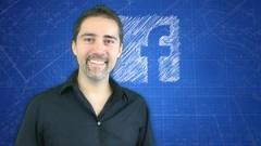Netcurso-facebooksales