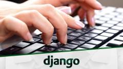 Django Framework Dersleri