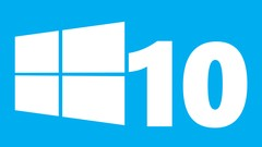 Curso Curso completo de Windows 10 (desde cero)