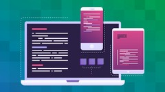 Getting Started with Spring Boot 2 | Udemy