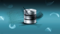 SQLite For Beginners - Learn SQL from Scratch