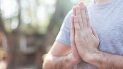 Curso Mindfulness Programa MBSR