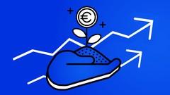Passives Einkommen und Vermögen aufbauen mit ETFs
