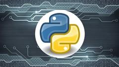 Python Programming: An Expert Guide on Python