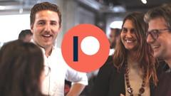 Netcurso-crowdfundingconpatreon