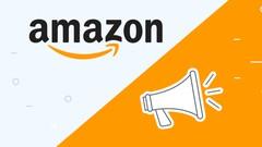 Imágen de Aprende a vender en Amazon FBA con poco dinero.