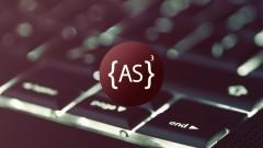 Mobile Actionscript 3 Basics