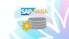 Run your Own SAP HANA in less than 30 minutes
