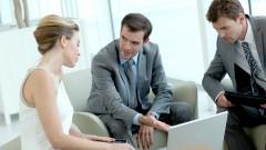 Freelance Business Secrets: Get Freelance Clients