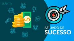 Netcurso-afiliado-de-sucesso