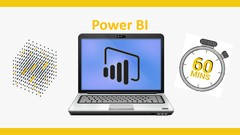 Revealed: Power BI Query Editor For Cleaner BI Data
