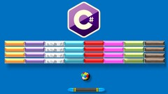 How To Program Your Own Breakout Game using Visual C#