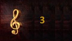 Curso Teoría de la música Vol.3