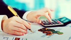 Costos: bases sencillas para determinarlos.