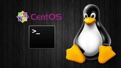 SysAdmin Linux - 100% Terminal