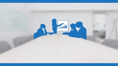 Ihre Meetings auf Erfolgskurs