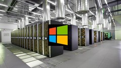 Introduction To Windows Server 2012R2