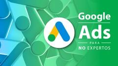 Netcurso - google-adwords-para-no-expertos
